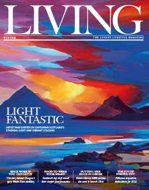 Living-Winter-2020-cover.jpg