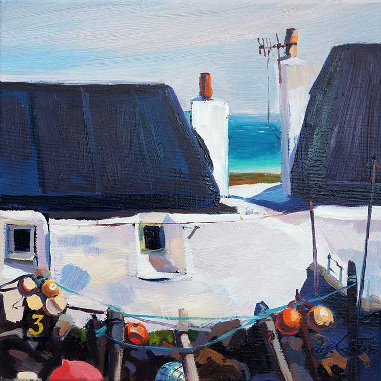 tiree-painting01.jpg
